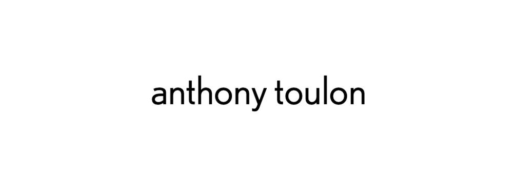 Anthony Toulon valorise par ses photos votre maison d'architecte ou autres types de biens à Marseille
