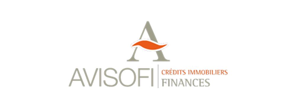 Avisofi peut vous accompagner dans le cadre d'une recherche de financement pour l'acquisition d'une maison d'architecte à Marseille par exemple.