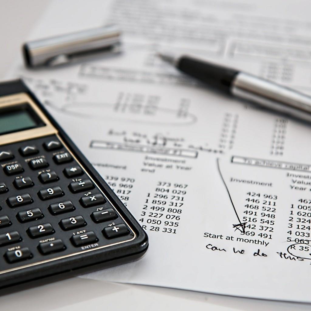 Le partenariat entre une agence immobilière à Marseille et un spécialiste du financement immobilier